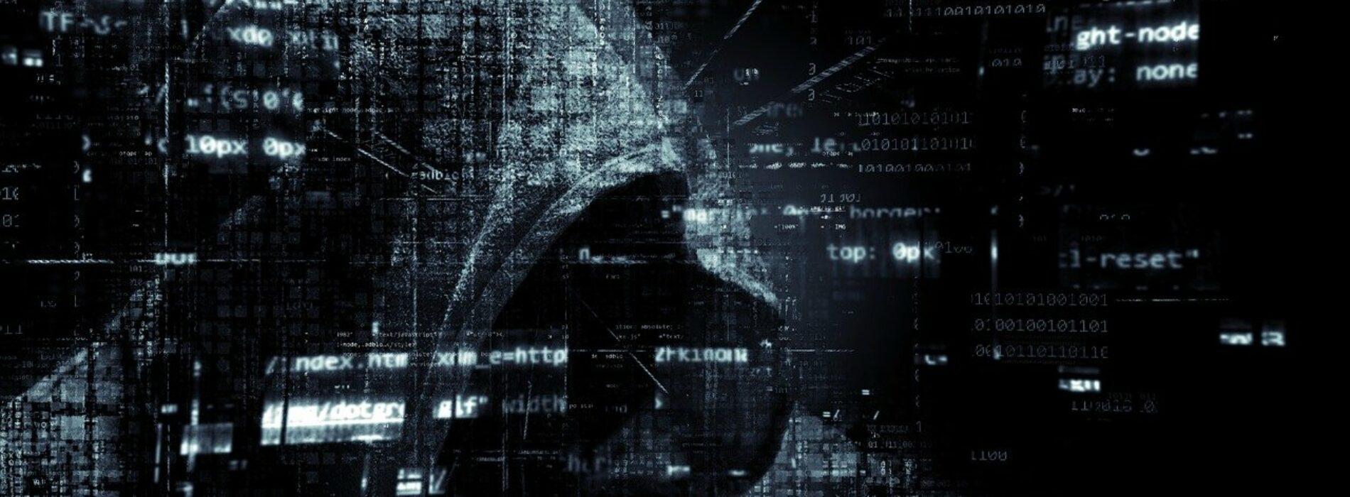 Oszustwa przy sprzedaży w internecie, Bądźmy ostrożni